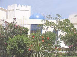 Novotel beach sharm el sheikh 5* (египет, шарм-эль-шейх) - фото и описание отеля